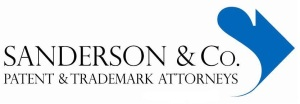 Sanderson & Co - Patent & Trademark Attorneys