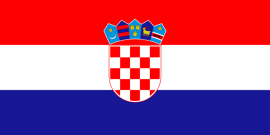 Flag_of_Croatia_svg