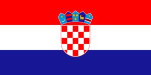 Flag_of_Croatia_svg