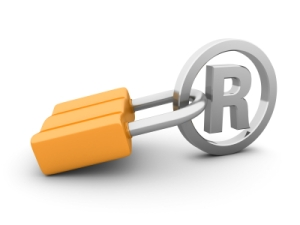 The importance of IP registration
