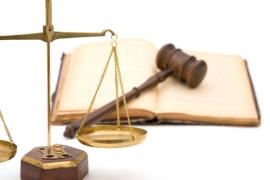 IP litigation vs. mediation