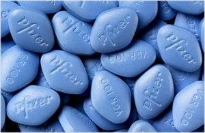 viagra-pills-pfizer-logo