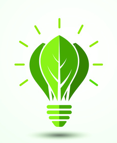 Use the UK IPO Green Channel for faster processing of your patent application