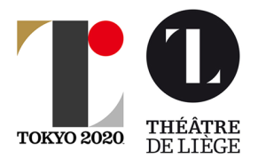 Tokyo 2020 Olympic logo dispute