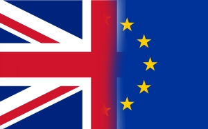 IP rights and BREXIT